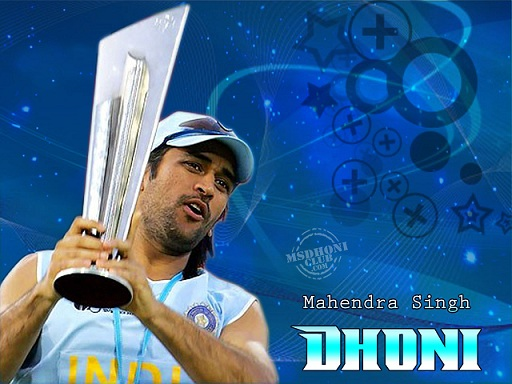 Virender Sehwag 3d Wallpaper Top 10 Best Indian Cricket Team Players Wallpapers Photos
