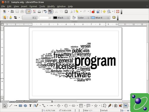 office mac 2011 中文 語言 包