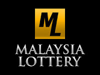 PREDIKSI KOSIMATU MALAYSIA RABU, 23 SEPTEMBER  2020