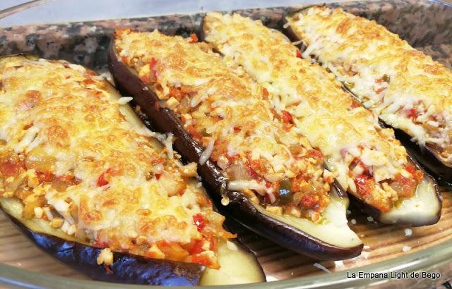 receta-de-berenjenas-rellenas-de-tofu-setas-y-verduras
