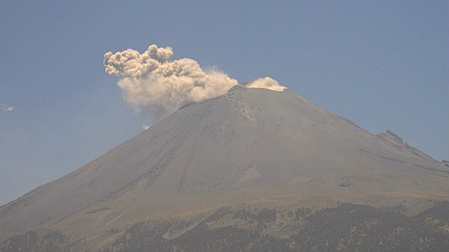 popocatepetl-erupcion-2018-mexico