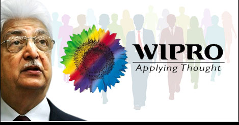 Wipro Walkin Drive 2017 for B.E/B.Tech/Any Degree On 24th June 2017         | Freshers 2017 / 2016 / 2015 OffCampus February March Jobs
