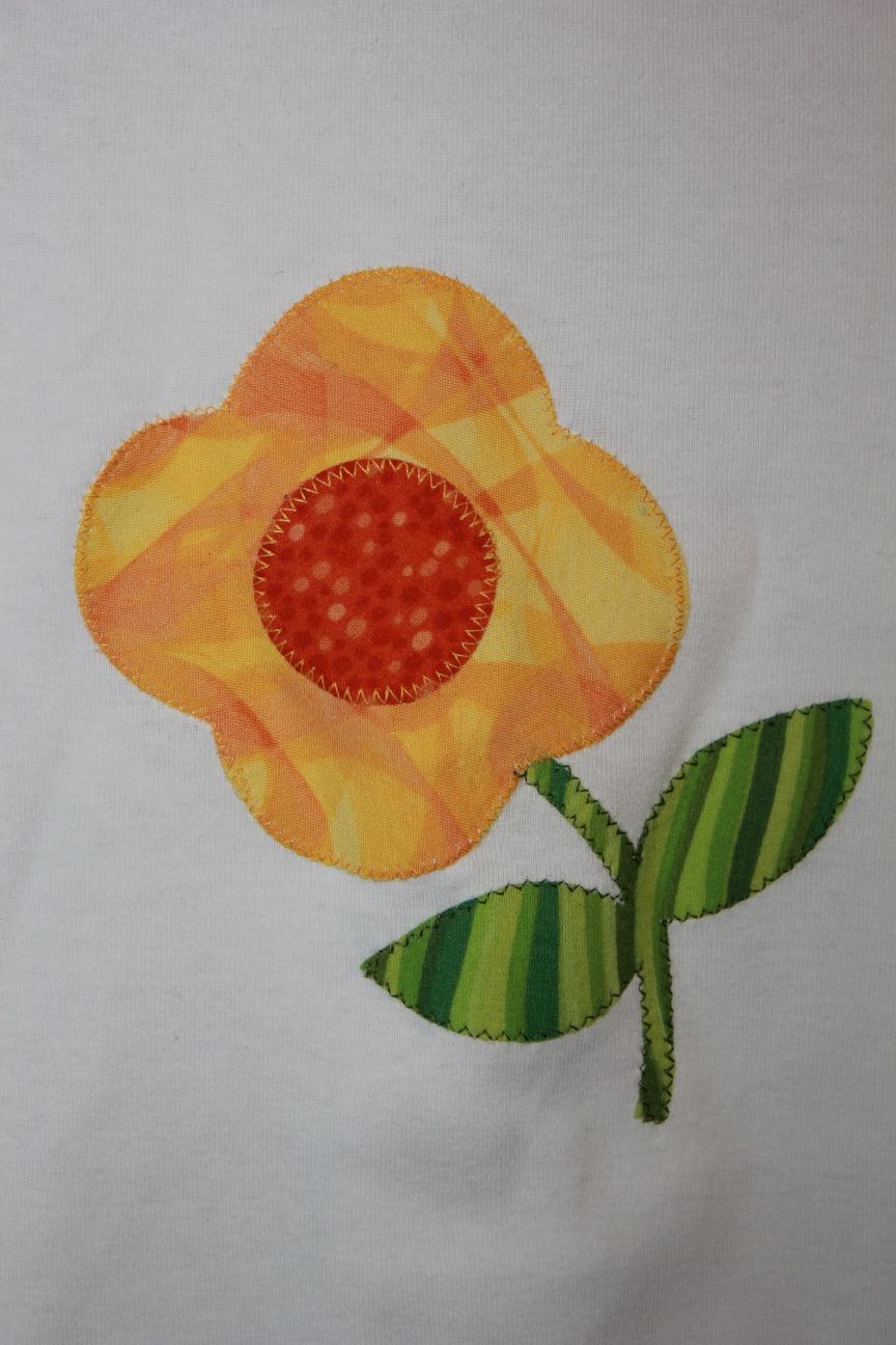 Rieke Spring Art Fair Rieke S Spring Art Fair Returns