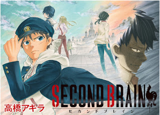 Download Second Brain Bahasa Indonesia