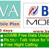 BSNL Gujarat Telecom Introduced 'Yuva Gujarat' Prepaid plan Rs.149/- from offers 400MB free data usage with Rs.50/- Talk value