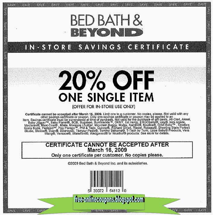 Shop Bed Bath & Beyond for bedding, bath towels, kitchen electrics, cookware, Types: Kitchen Electrics, Vacuums, Cookware, Bedding, Coffee and Tea.