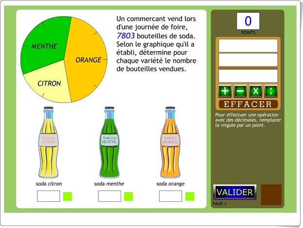 http://www.pepit.be/exercices/primaire6/mathematique/graphiques/CAMBRT01.html