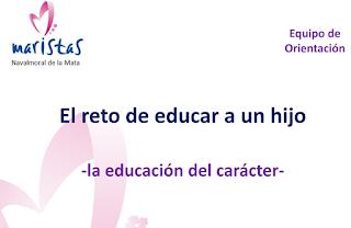 https://nubenavalmoral.lciberica.es/index.php/s/hzh9iQ5LqAJ3fCO