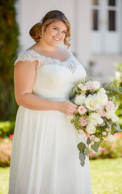 vestidos-de-noiva-plus-size-e