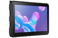 Samsung Galaxy Tab Pro Active