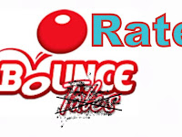 Apa Itu Bounce Rate? Cara Menurunkan Bounce Rate Blog - Pengertian Rasio Pentalan