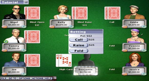 baccarat online game play vice city