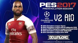 2018 - Micano4u | PES Patch | FIFA Patch | Games
