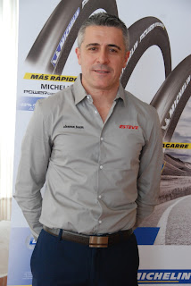 Manuel Ruíz Esteve