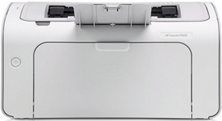 http://driprinter.blogspot.com/2016/06/hp-laserjet-p1005-driver-free-download.html