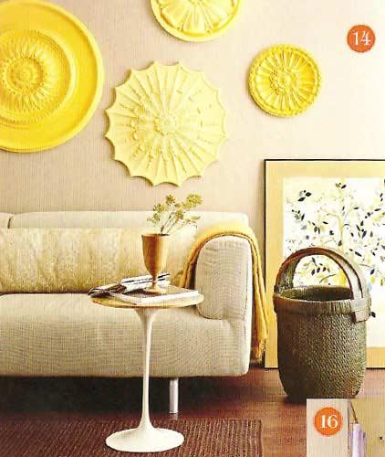Diy Home Decor Ideas Budget: Home Decor DIY