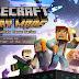 Minecraft: Story Mode ដាក់អោយទាញយកដោយឥតគិតថ្លៃសម្រាប់ iOS