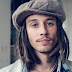 JP Cooper - Oh Brother