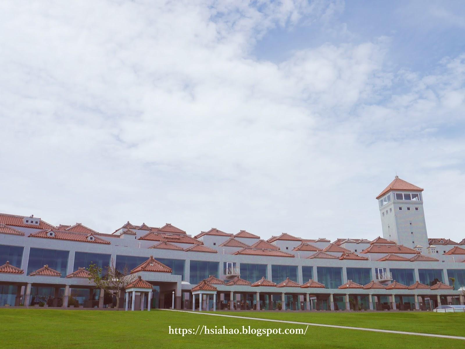 沖繩-景點-平和祈念公園-平和祈念資料館-自由行-旅遊-Okinawa-peace-park-memorial-museum