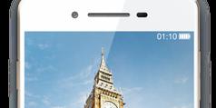 Harga Oppo R1 R829 Terbaru Februari 2017 - Review Spesifikasi Kamera 8 MP