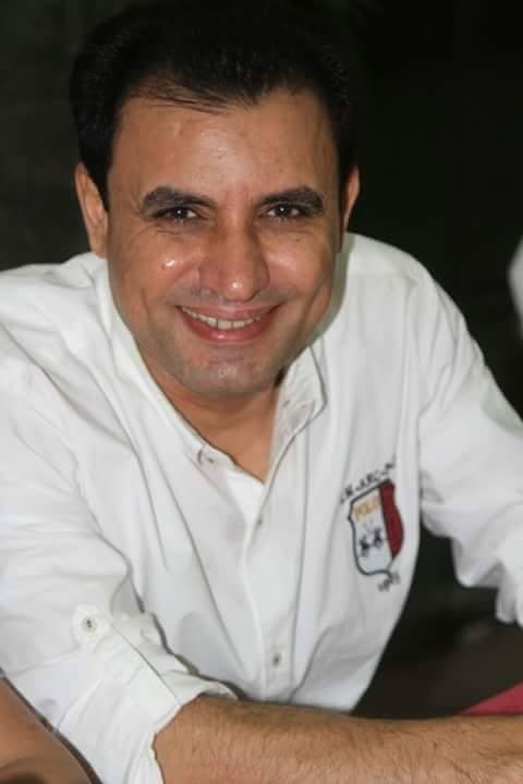 """شاهد فنان الأوبرا""""سعيد عثمان""""مع الفتاه الروسيه موديل أول كليب من غنائه وألحانه"""