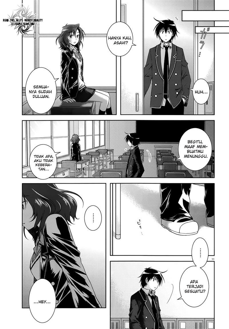 Komik iris zero 027 28 Indonesia iris zero 027 Terbaru 11|Baca Manga Komik Indonesia|