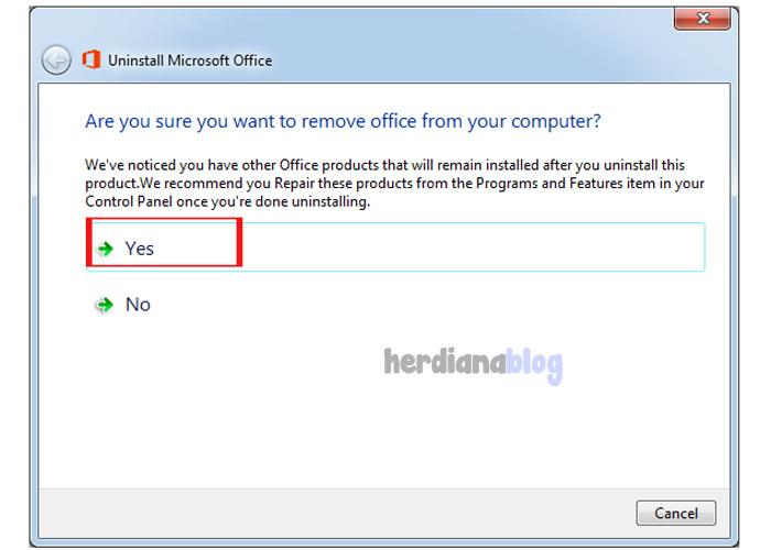 Aplikasi-FIx-it-uninstall-ms-office