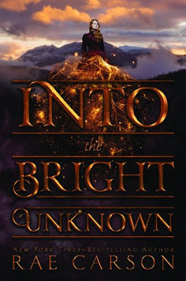 https://www.goodreads.com/book/show/18054074-into-the-bright-unknown