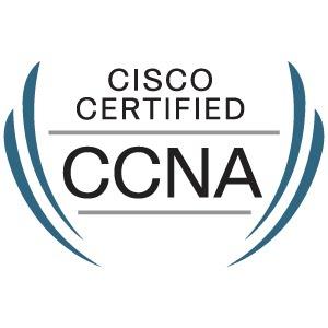 30   junho   2015   Gustavo Franco Pabx – Linux – Cisco