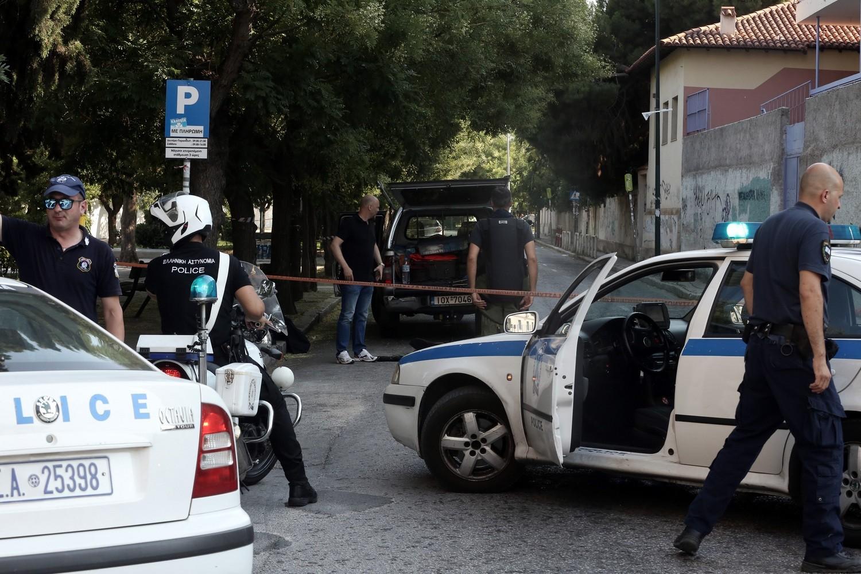 Έβρος: Με στρατιωτικό μαχαίρι σκότωσαν τις 3 γυναίκες