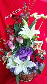 toko bunga slipi di petamburan