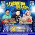 CD AO VIVO CINERAL DIGITAL - SOLAMAR 05-04-2019 DJ MICHEL