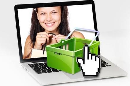 Tips Belanja Fashion Secara Online Ala Lemaripojok