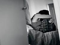 Tradisi Aneh, Disini Orangtua Rela Bayar Pria Demi Tiduri Putrinya