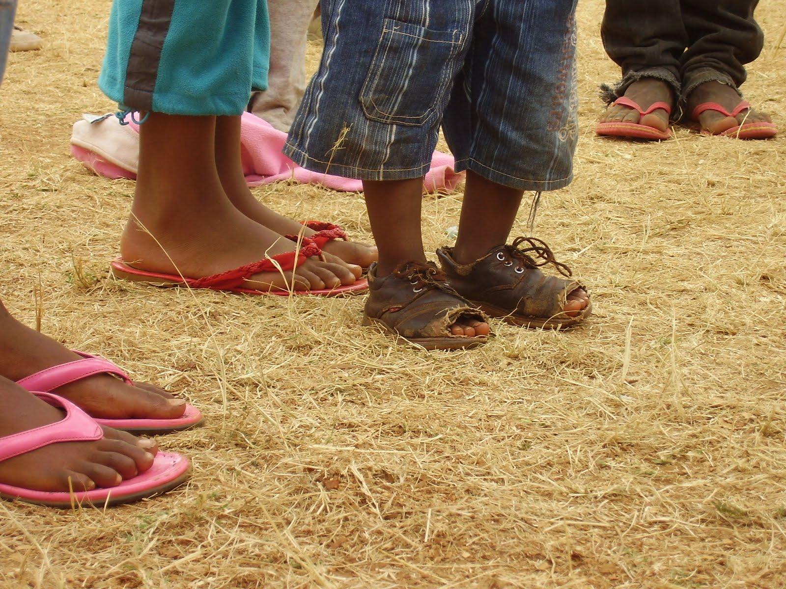 siti di incontri sposati a Nairobi