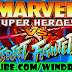 Marvel Super Heroes Vs Street Fighter v1.2.1 Apk Full [EXCLUSIVA by www.windroid7.net]