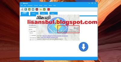 allavsoft video downloader registration code