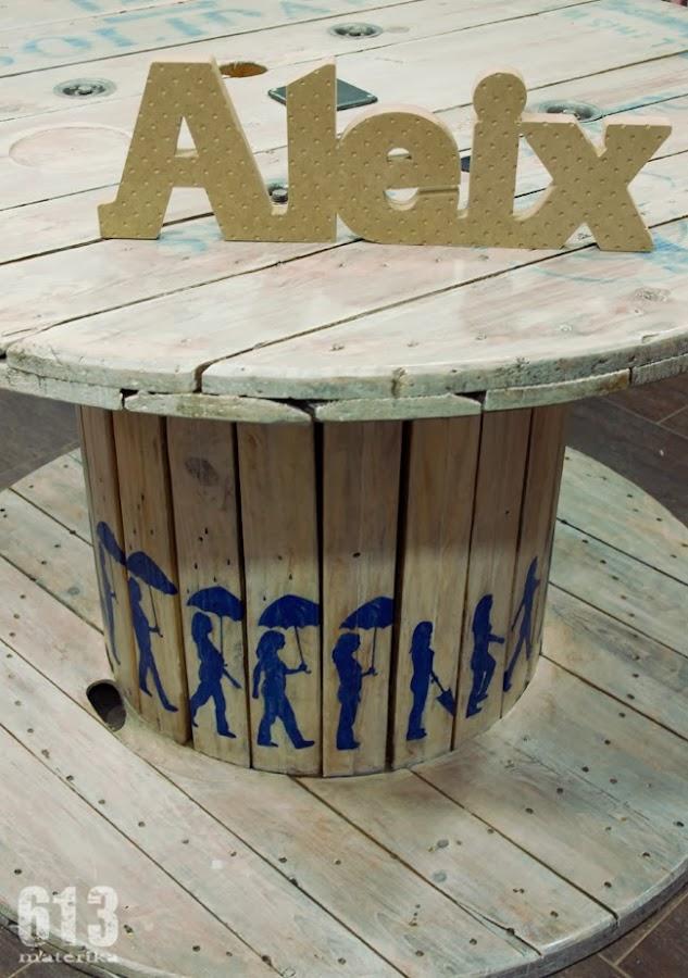 http://613materika.blogspot.com.es/2013/12/y-mientras-tantoletrero-tras-letrero.html