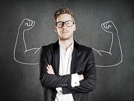 7 secretos para subir la autoestima