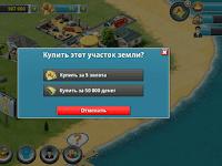 Download City Island 3 – Building Sim APK MOD (Unlimited Money) Terbaru