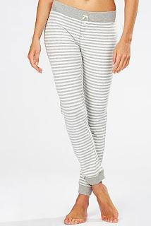 pantalón de pijama de kiabi