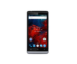 symphony-xplorer-v85-mobile_Phone_Price_BD_Specifications_Bangladesh_Reviews-