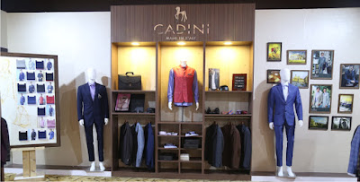italian-brand-cadini-debuts-in-india
