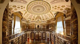 Biblioteca Comunale - Imola