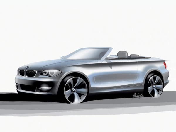 Images Bmw 2017