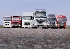 """alt=""""Deluxe import trucks h"""""""