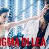 El Liceu acoge el estreno mundial de 'L'enigma di Lea' de Benet Casablancas