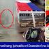 WATCH: Scout Ranger 'Daredevil' Ipinakita ang Kabayanihan sa Bakbakan sa Marawi