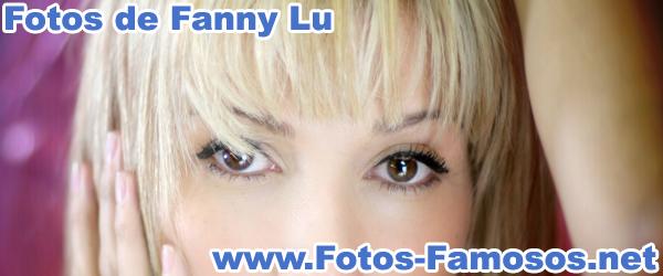 Fotos de Fanny Lu