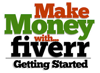 How To Earn From Fiverr Even If You Are A Novice - (SECRET REVEALED) 3